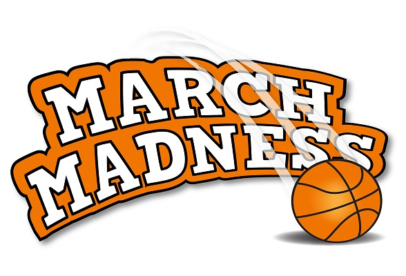 March Madness Fam Jam