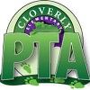 Updated Cloverly PTA Calendar